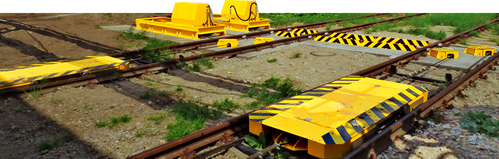 Cable shunting devices